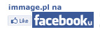 Do��cz do nas na facebook-u!
